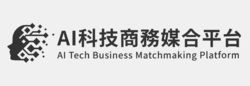 AI Tech Business Matchmaking Platform